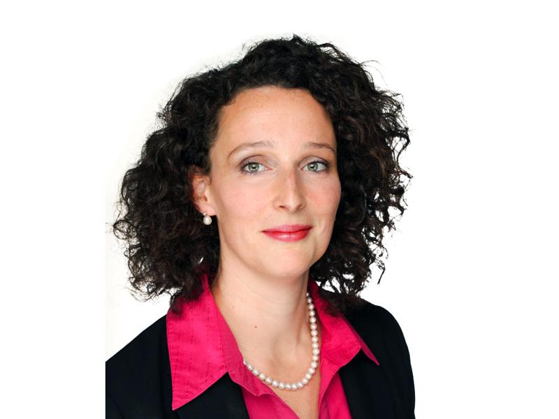 Eva Contzen