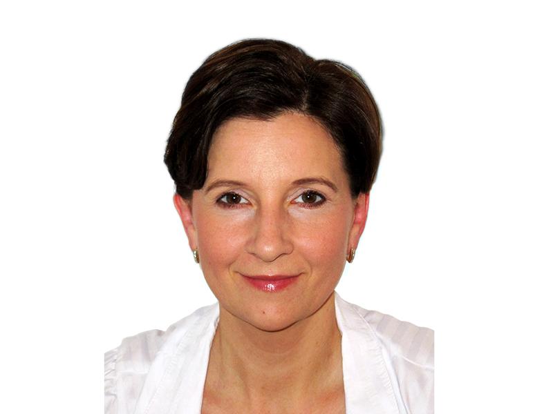 Renata Agardi