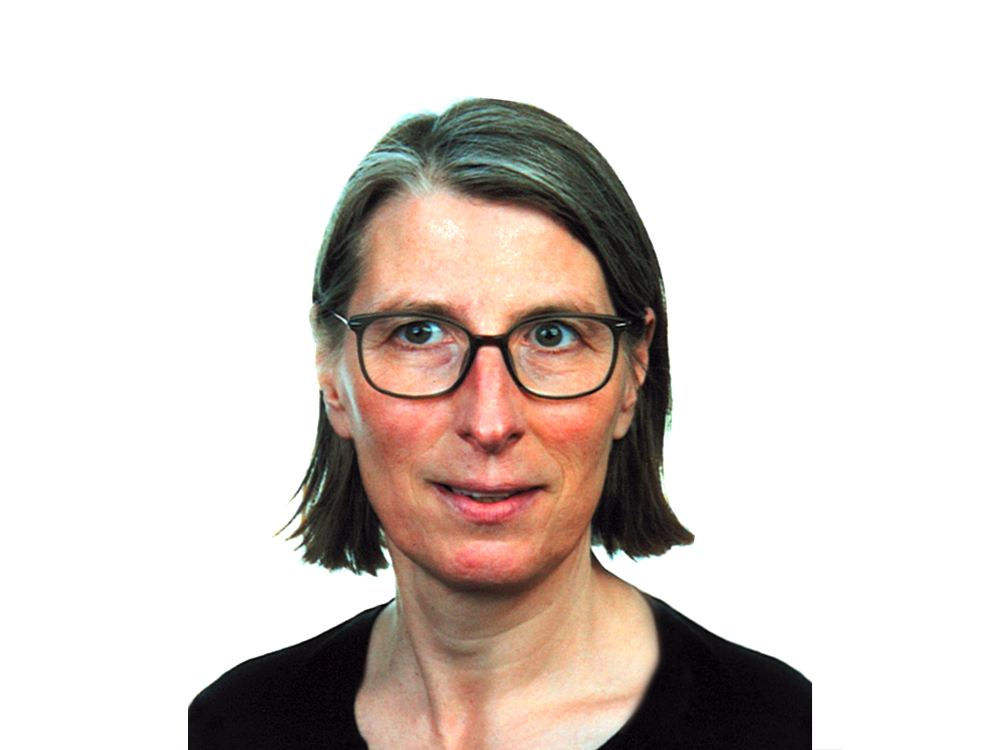 Renate Liebl