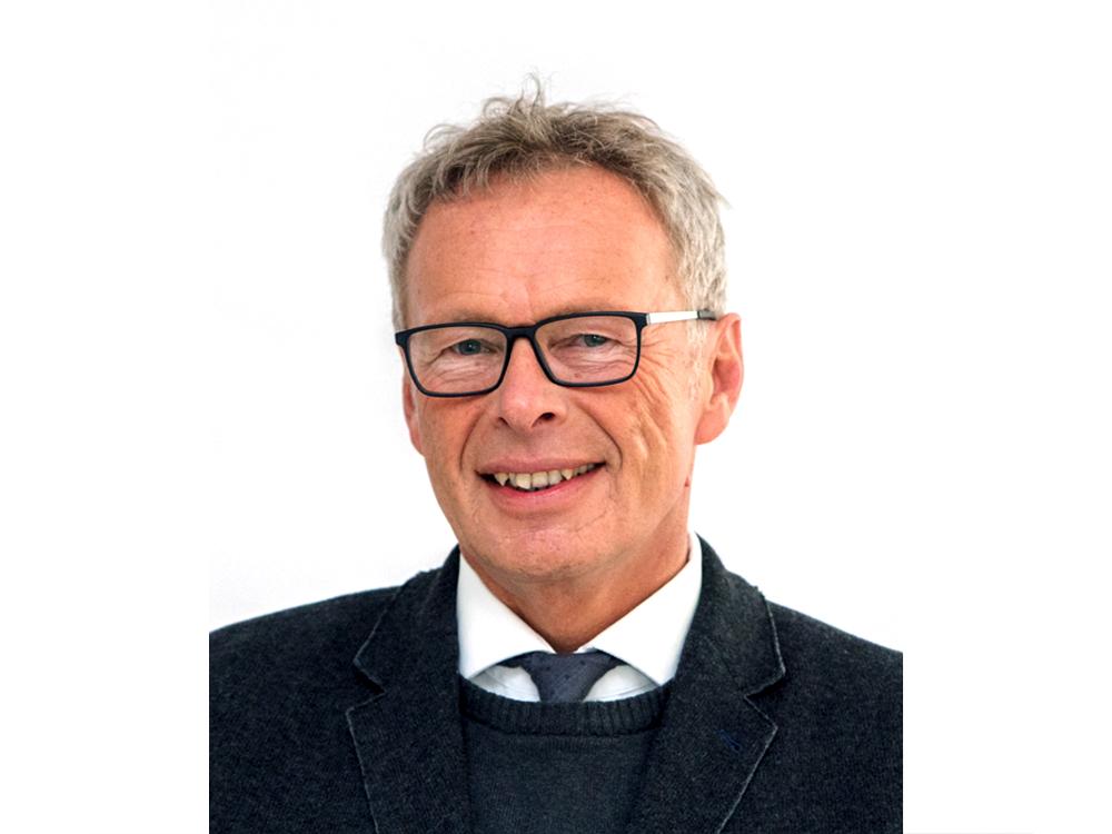 Stefan Dressendoerfer
