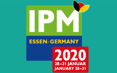 PREVIEW IPM Essen 2020